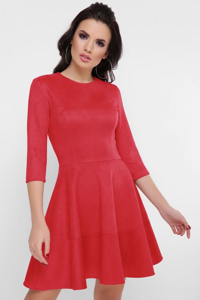 """Платье """"Margaret"""" PL-1673C"""