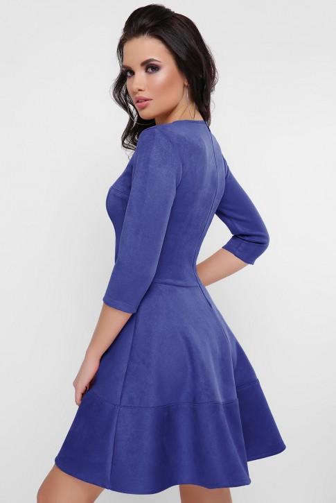 """Платье """"Margaret"""" PL-1673A (фото 2)"""