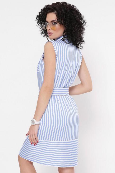 a602baeaf25 ... Платье-рубашка