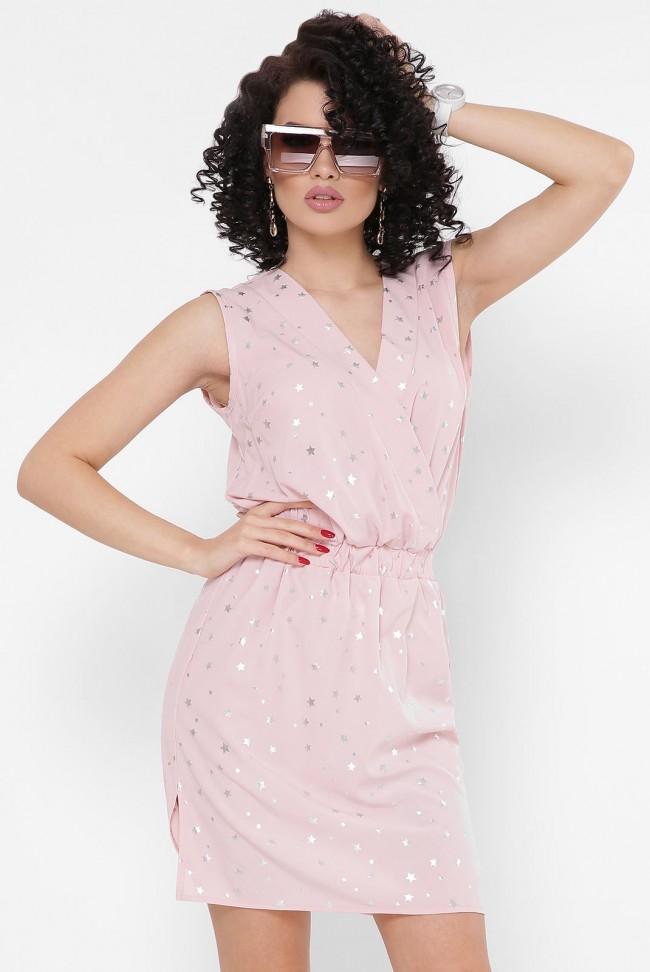 """Платье """"Milena"""" PL-1630D"""
