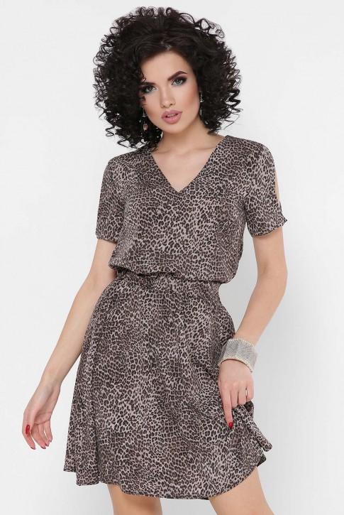 3c33aee01b4061 Женские платья оптом - это неповторимость, качество и низкие цены