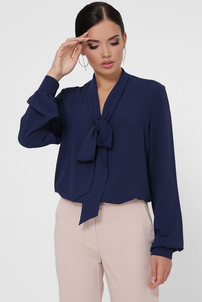 "Блуза ""Maryam"" BZ-1781A"