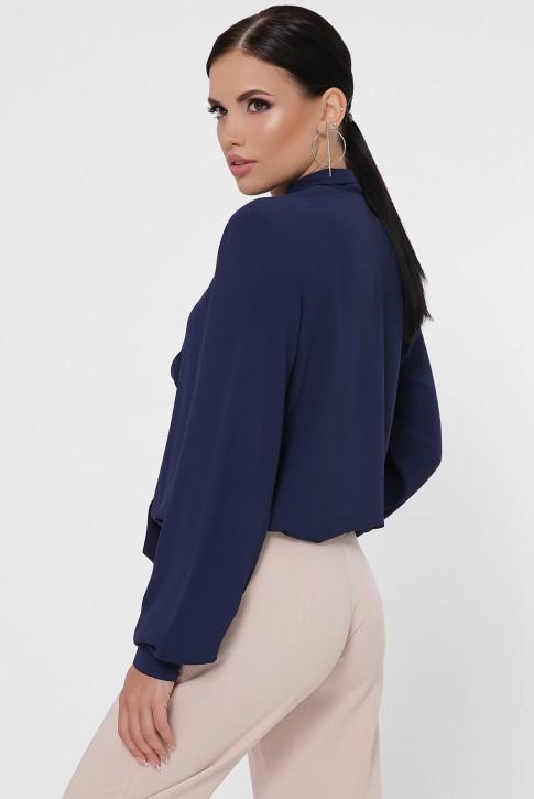 """Блуза """"Maryam"""" BZ-1781A (фото 2)"""