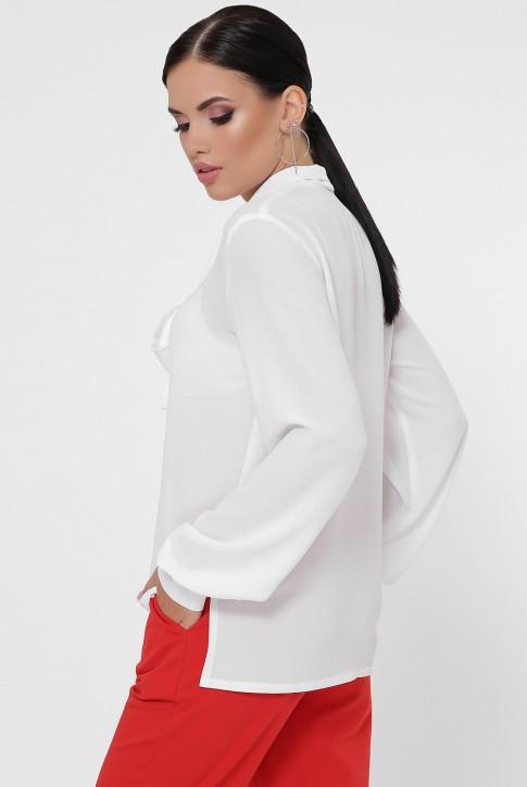 "Блуза ""Maryam"" BZ-1781C (фото 2)"