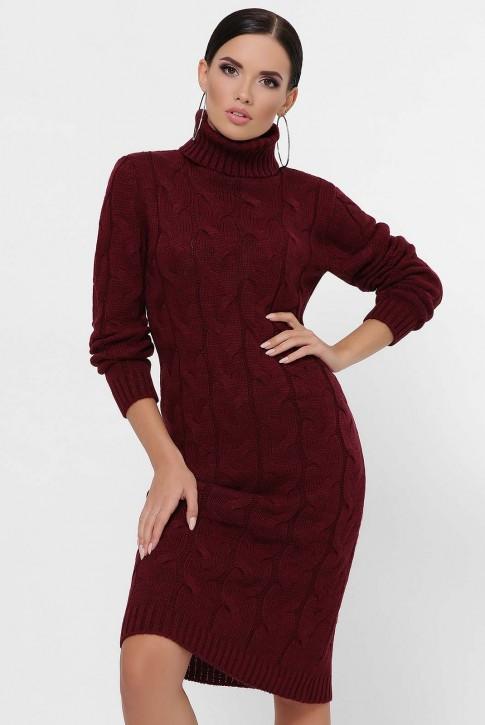 """Платье короткое """"BRITNEY"""" VPB0003"""