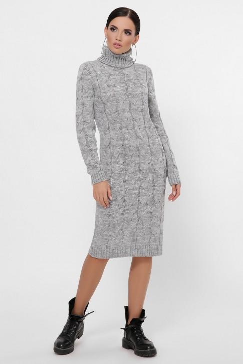 """Платье короткое """"BRITNEY"""" VPB0002"""
