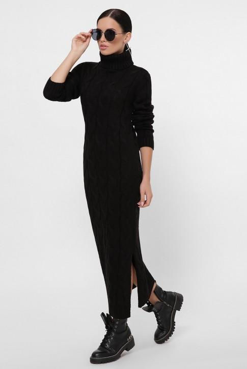 """Платье длинное """"CAMERON"""" VPC0007"""