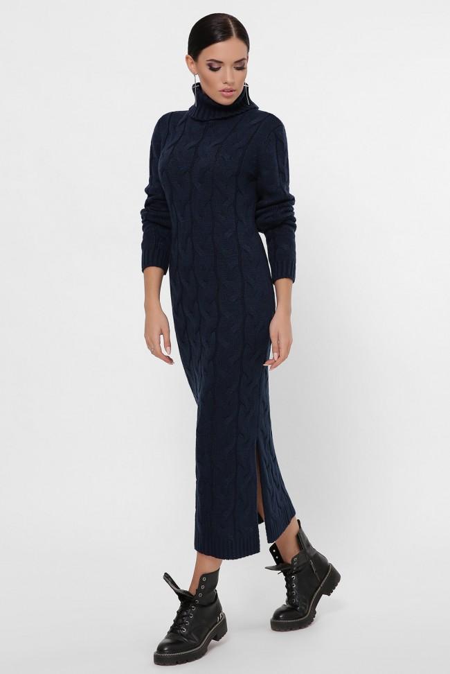"""Платье длинное """"CAMERON"""" VPC0005"""