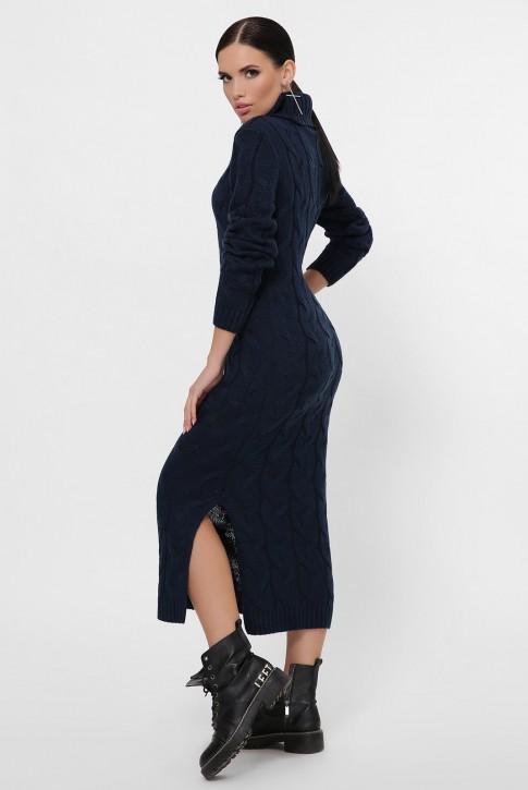 """Платье длинное """"CAMERON"""" VPC0005 (фото 2)"""