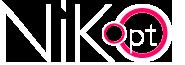 niko-opt.com